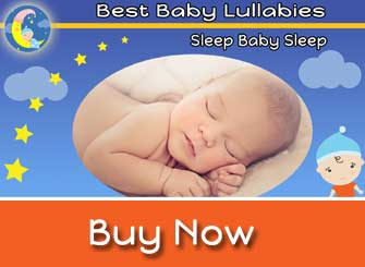 lullabies for babies to sleep mp3 free download